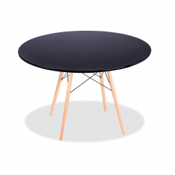 Looking to Buy Ultra-modern Tables Online
