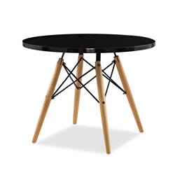 Buy A DSW Table for Kids