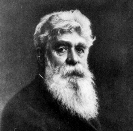 August Thonet