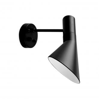 AJ Wall lamp