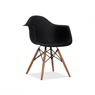 Eames Chair DAW