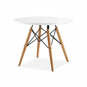 DSW Table for Kids