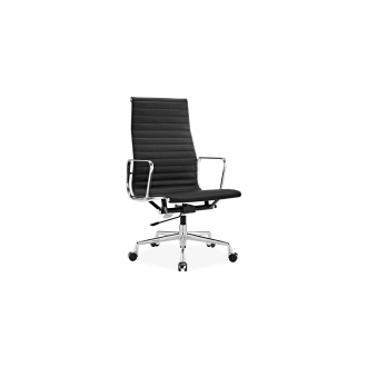 Eames Office Chair EA-119