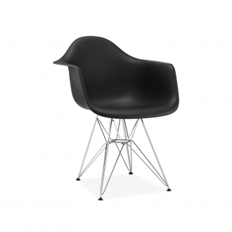 Eames DAR Chair