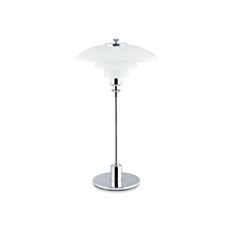 PH 2/1 Table Lamp
