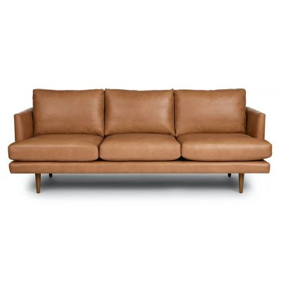Rushford 3 Seater Sofa