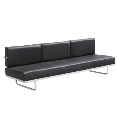 Flat Lc5 Sofa Bed