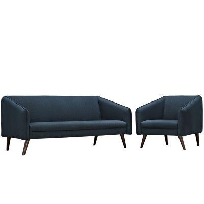 Slide Living Room Set Set Of 2