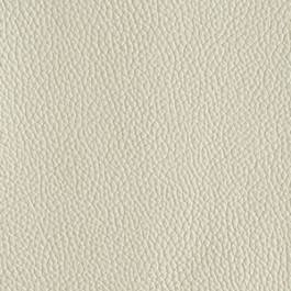 ANILINE LEATHER CREAM