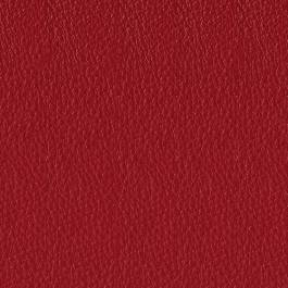 ANILINE LEATHER RED