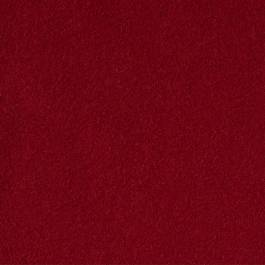 CASHMERE/WOOL RED