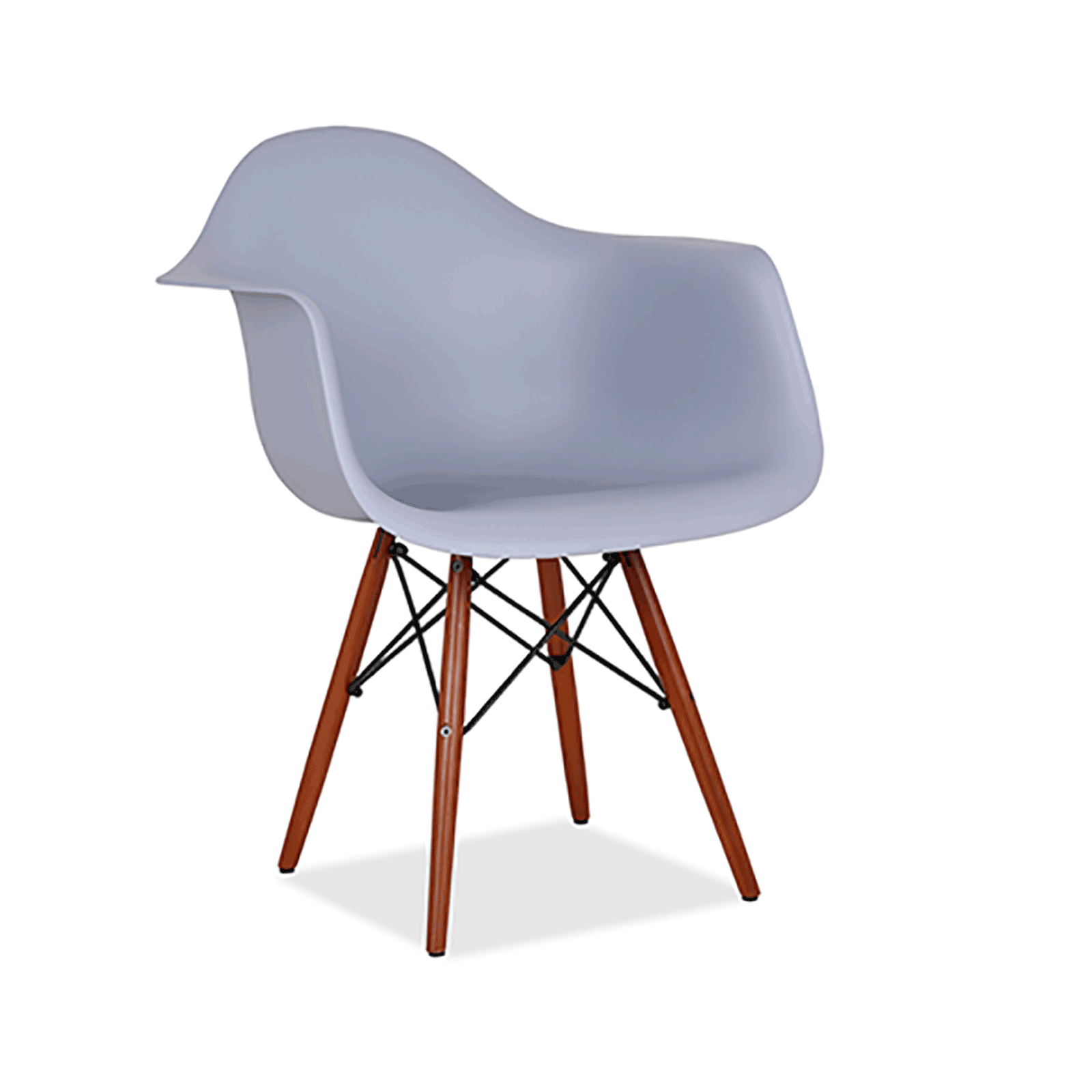 It's Time to Design Your Workspace with Brand New Office Chairs
