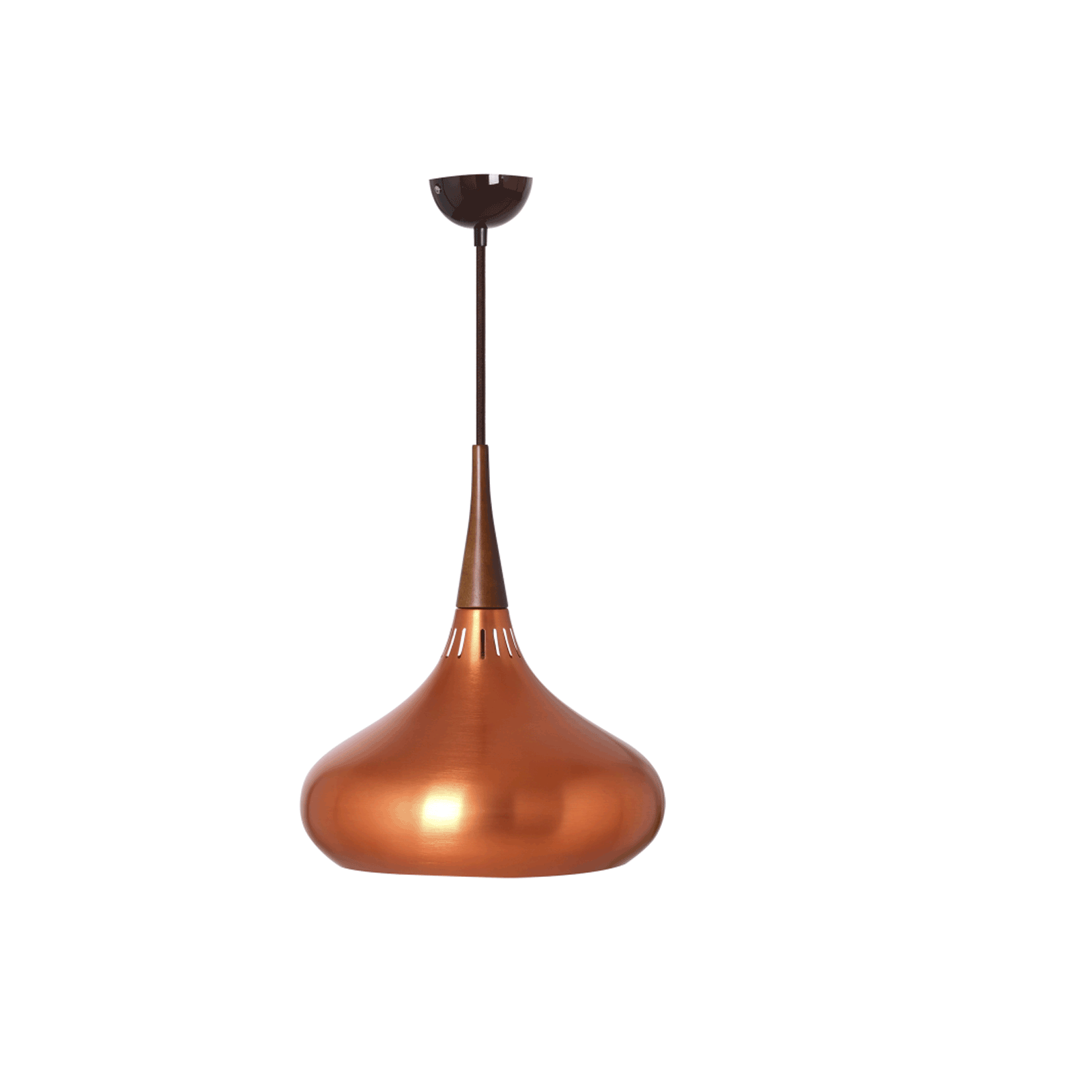 Get Smart With The Ceiling Lamps