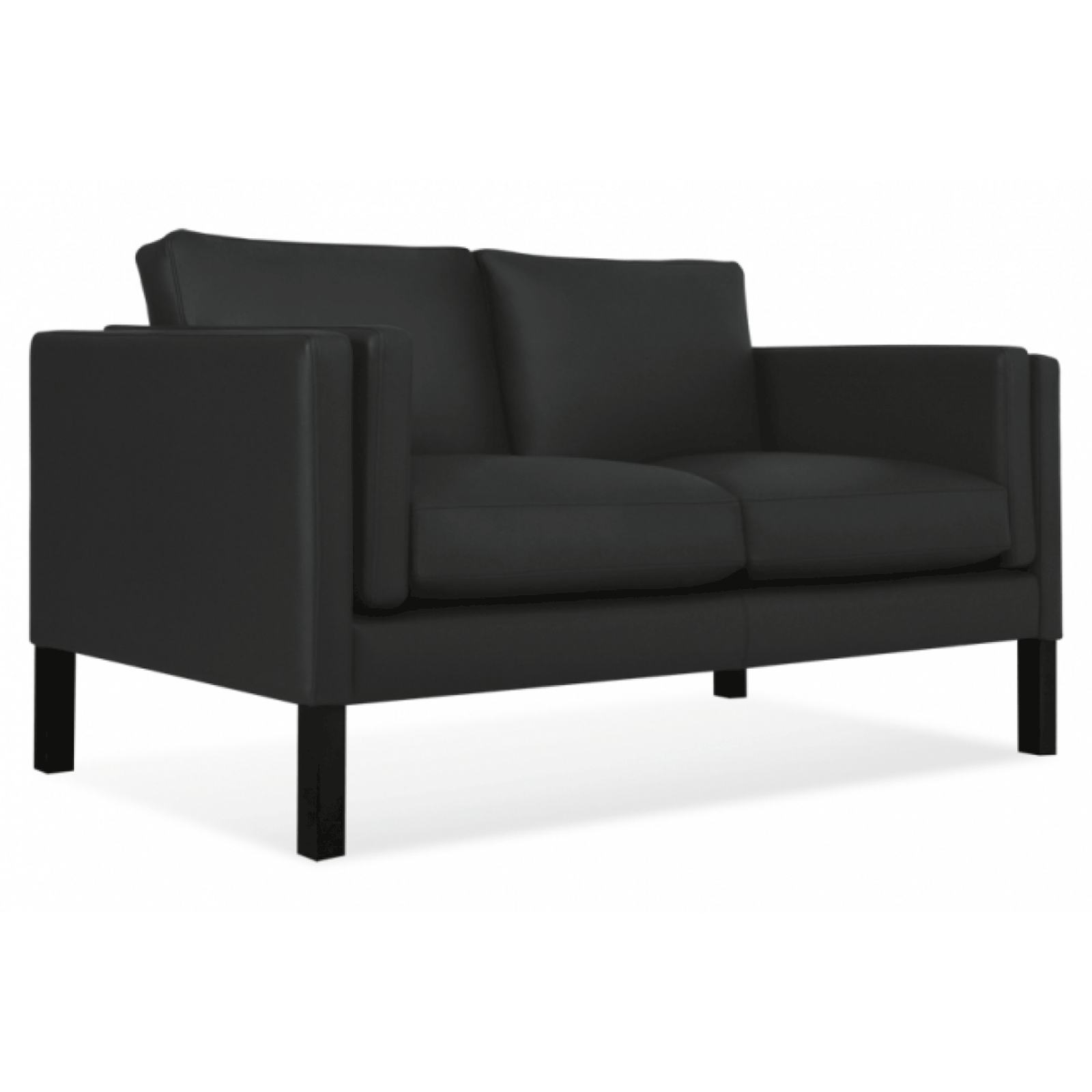 Get Cuddle Up In This Comfortable Sofa
