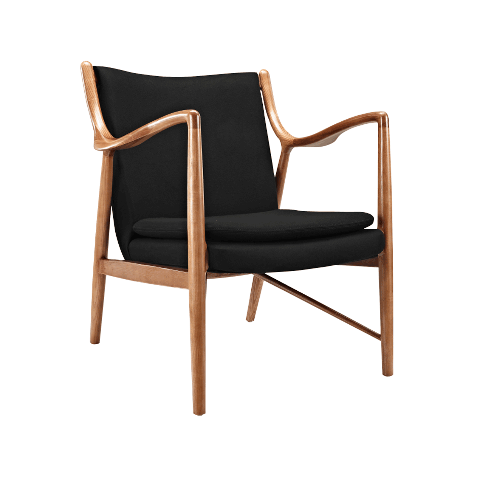What Could Be More Luxurious Than A Comfortable Chair?