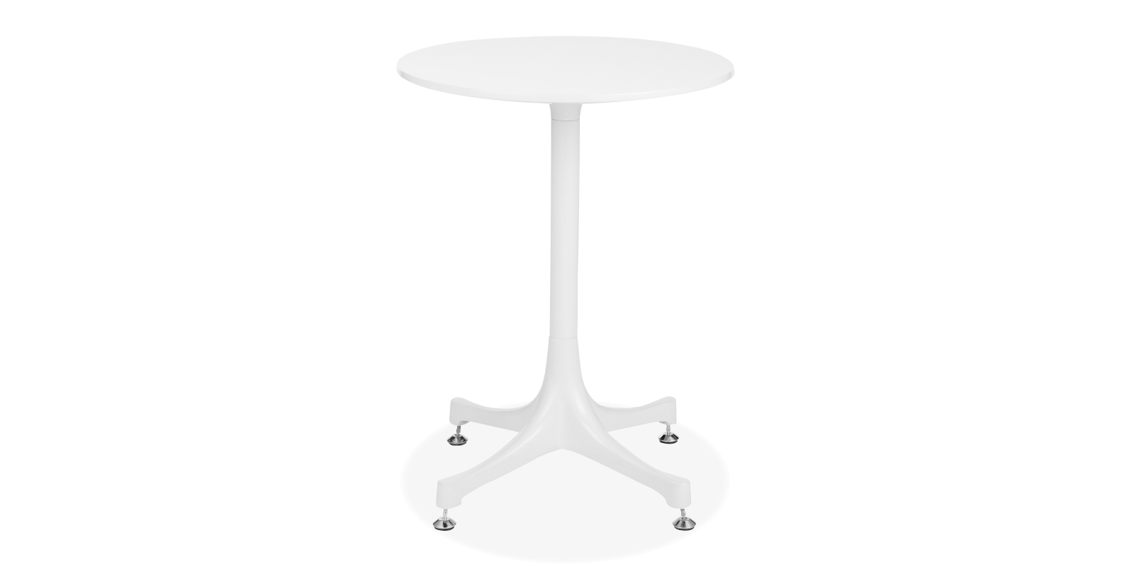 Grab the Best Deal by Buying Designer Side Tables