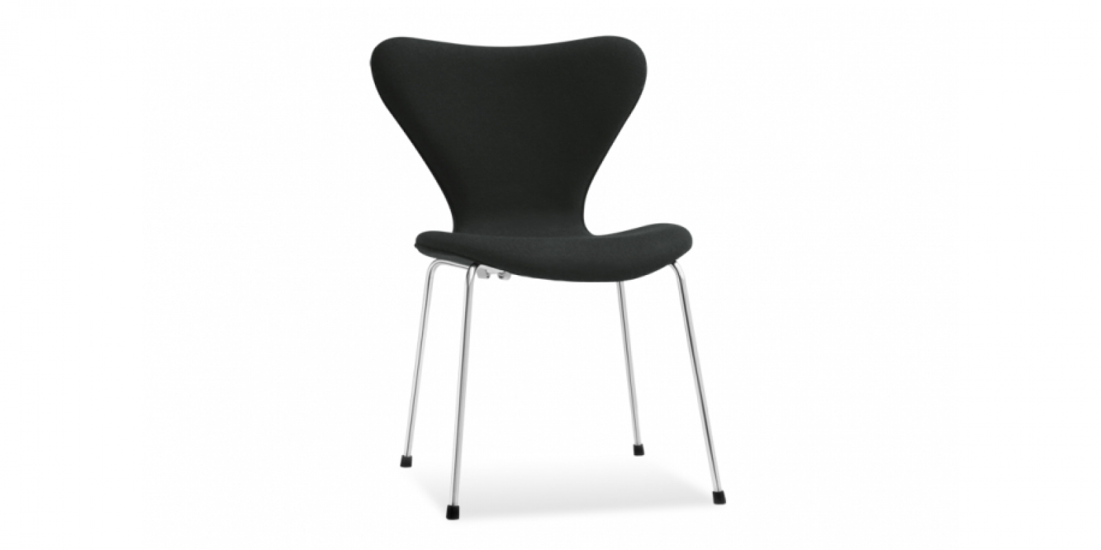 Mark an Impression on Others with Series 7 Chairs