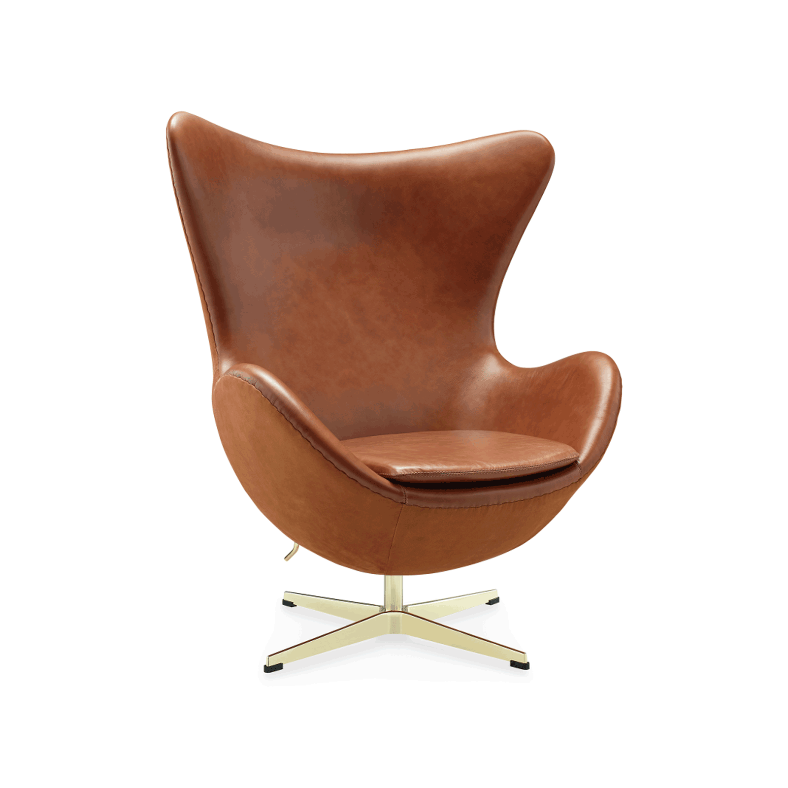Redefine Your Style with Bestselling Chairs