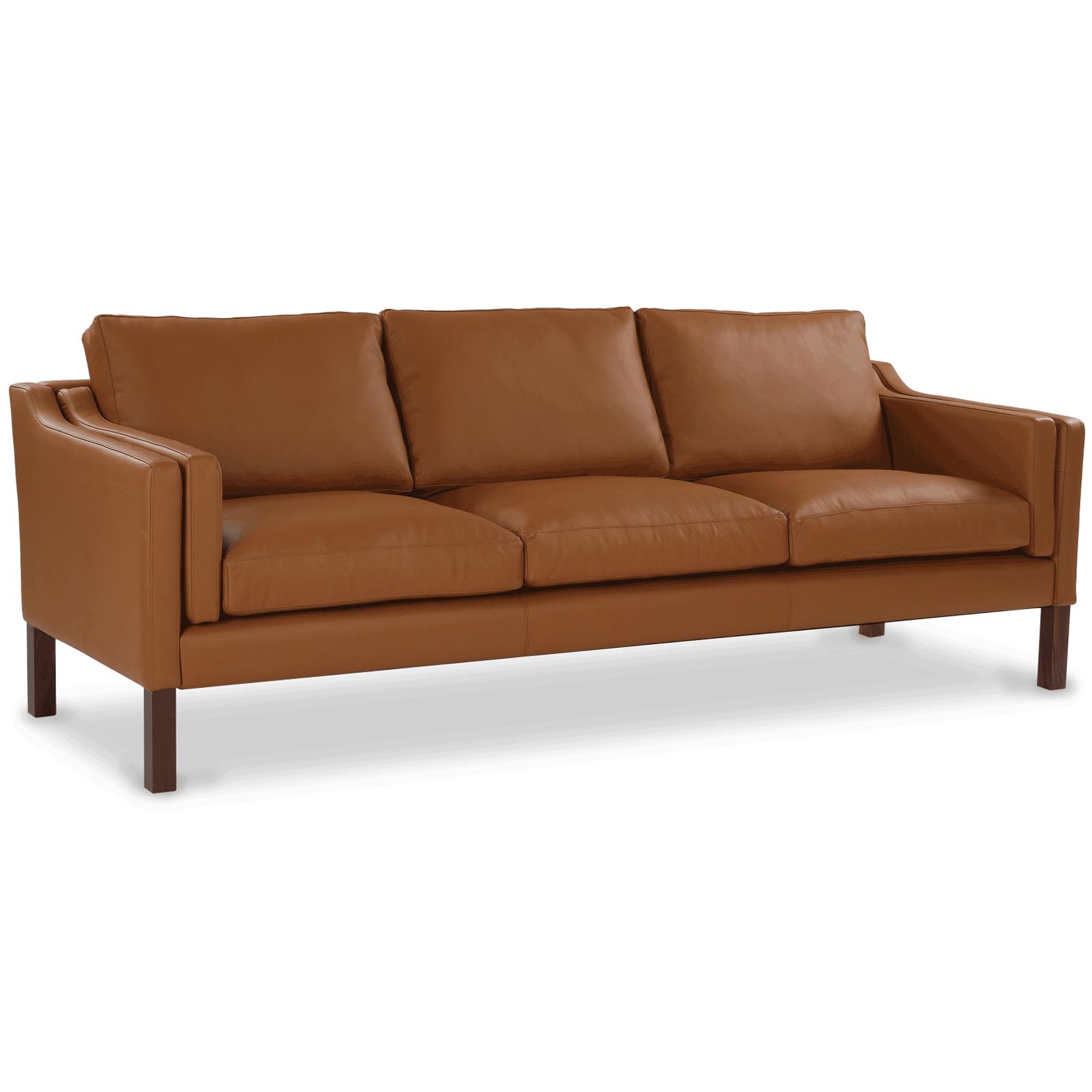 Make Everyone Jealous With Three Seater Sofa