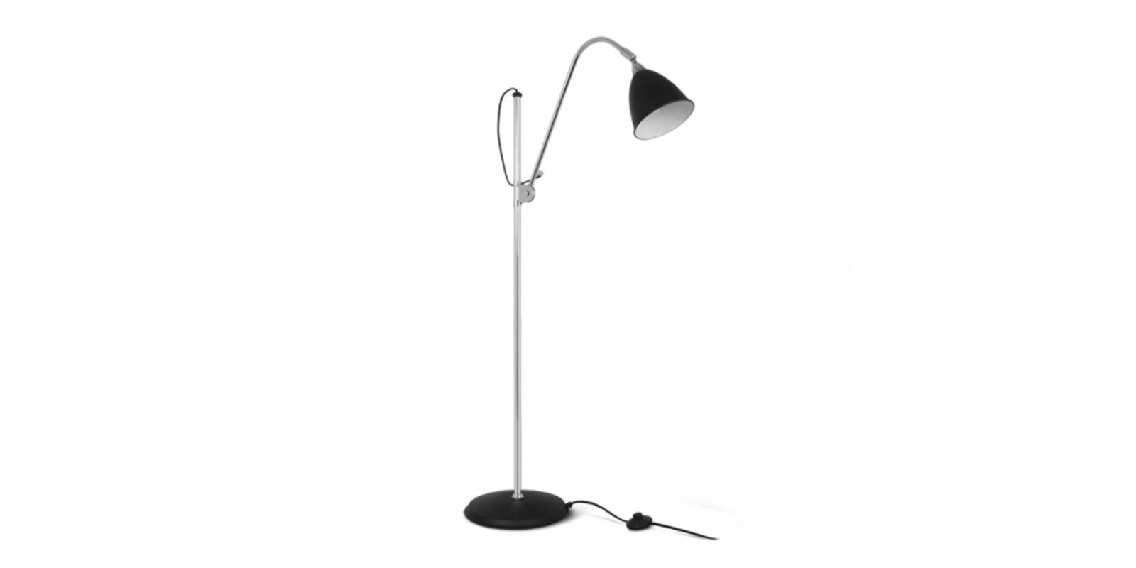 Presenting UK Designed Best Lite Floor Lamp- BL3