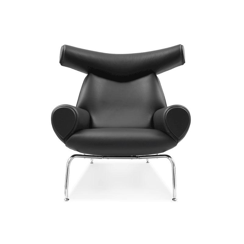 Buy an Award Winning Chair to Raise Your Standard