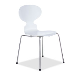 Buy the Extremely Comfortable Ant Chair