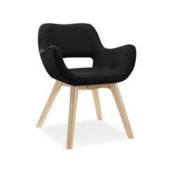 Buy a Supporting and Stunning Dining Chair