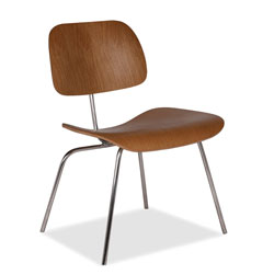 Mesmerizing Your Decor with Eames Dining Chair DCM