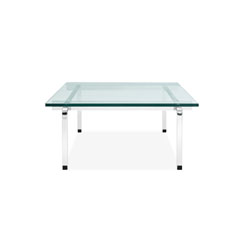 Experience Fk 90 Table for a Luxury Look