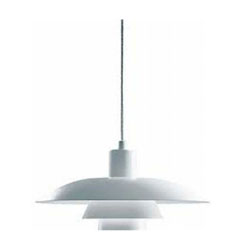 Place iconic design Pendant Lamp