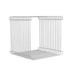 Get stylish Verner Panton Wire Cube