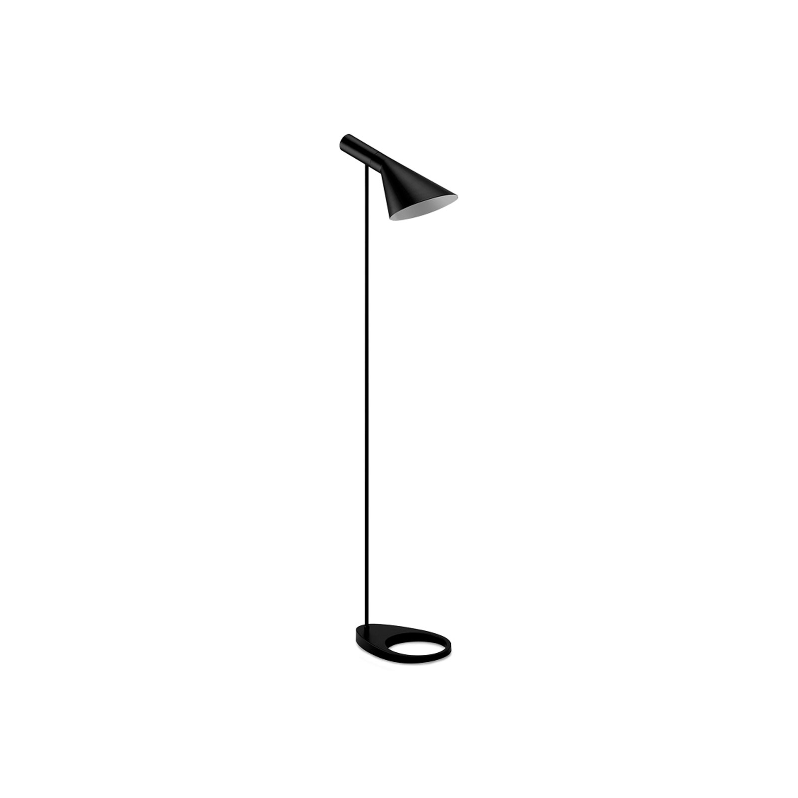 AJ Floor Lamp - For the Enteral Lighting