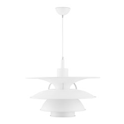 Turn Your Decor Elegant With a Charlottenborg Lamp