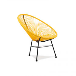 Let's bright your room with the perfect piece of chair