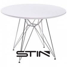 The Beautiful Furniture Piece That You Would Not Miss Out!