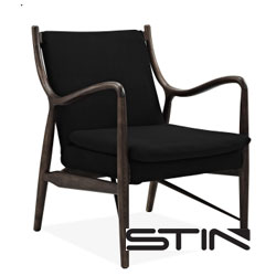 Own This Highly Comfy Chair And Get A Stylish Living Space!
