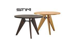 Buy GUERIDON Table Online