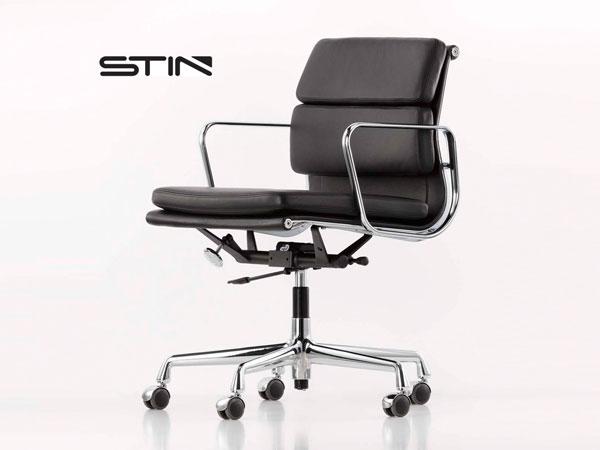 STIN EA 217 Office Chair