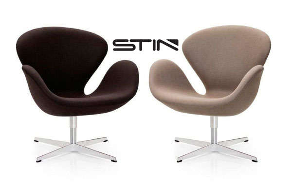 Perk Yourself Up With Stin.Com Clearance Sale