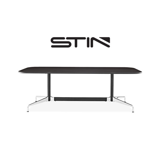 Purchase Beautifully Designed Eames Conference Table at Stin.Com