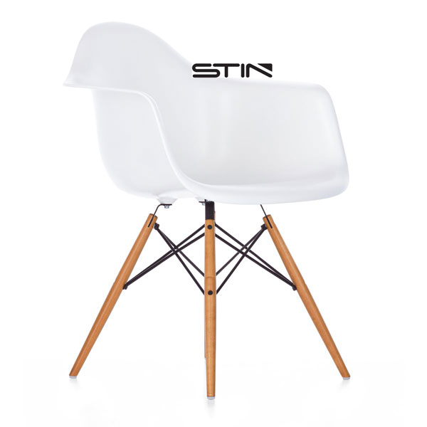Seeking to get a comfortable chair?