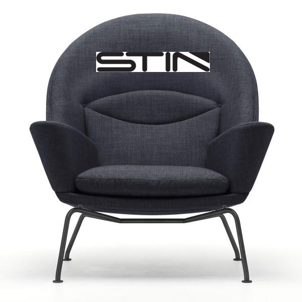 Hans J. Wegner Oculus Chair - The Best Chair to Buy Soon
