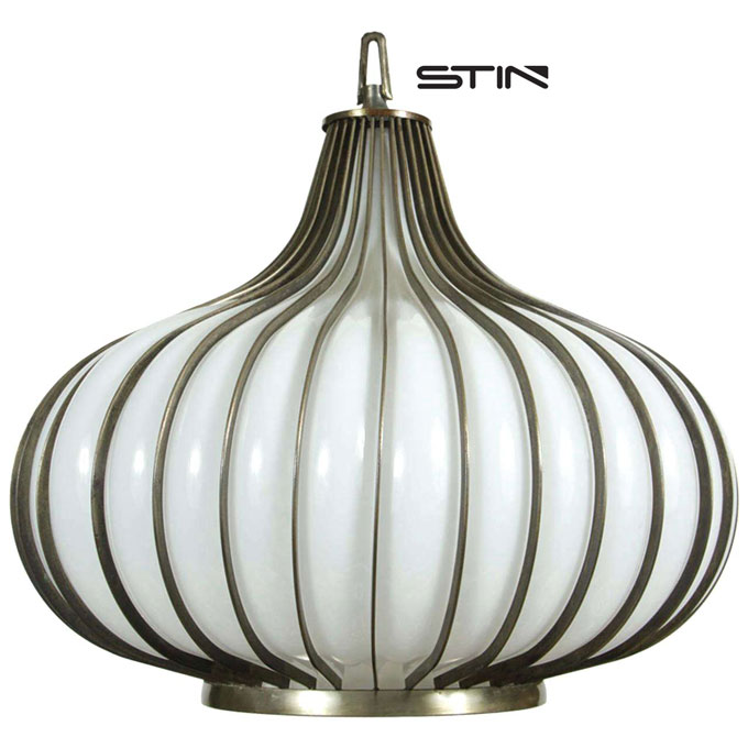 It's time to grasp Contemporary Pendant Lamp