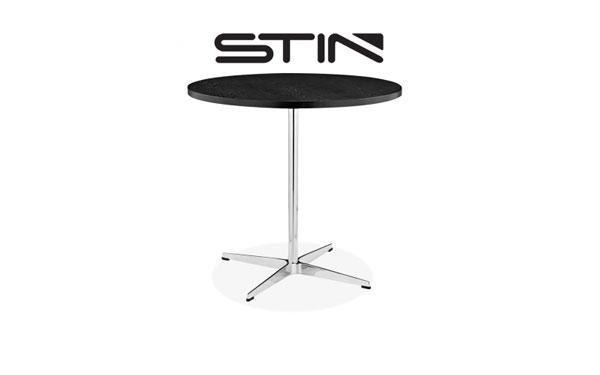 Buy Swan Table Online