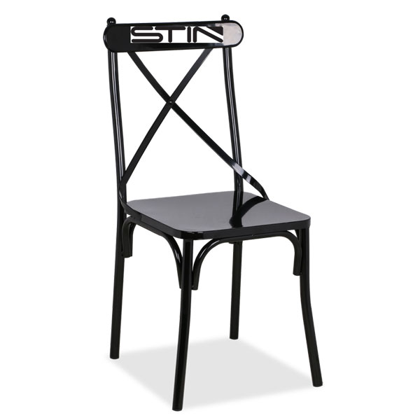 Buy supporting and stunning Thonet A150 Chair