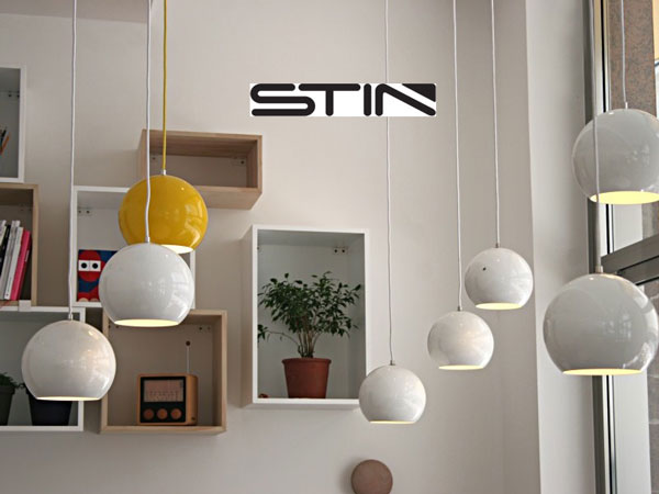 Its' time to avail Topan vp6 pendant lamp