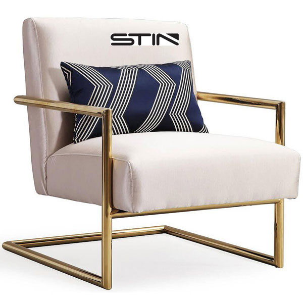 Bring Home the Elegantly Designed Chair