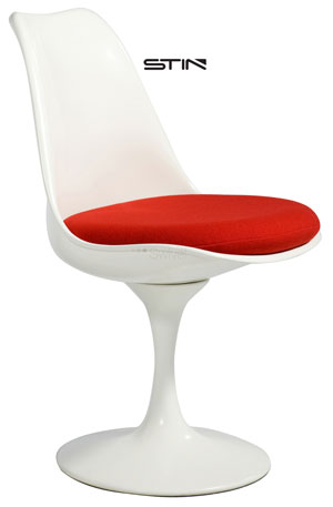 A Unique Designed Chair for Your Space
