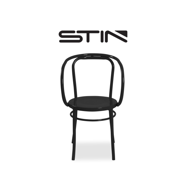 Avail 209 chairs for your sweet home