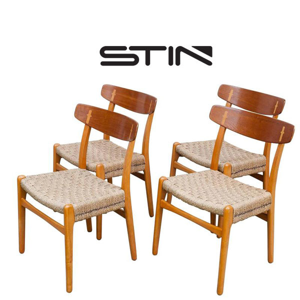 Stin.Com Has Some Incredible Chair for You